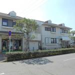 セジュール前田202(姶良市役所すぐそば)