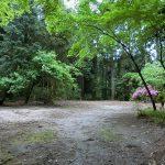 嘉例川駅徒歩6分!自然の中で生活しませんか。