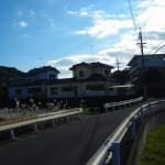 南向かい田(周辺)