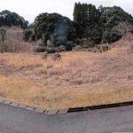 5300坪事業用地【隼人町松永】日当山温泉団地西側